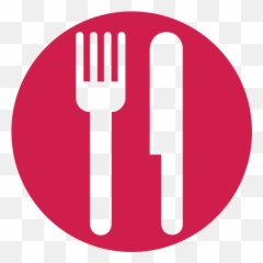 Free transparent food icon png images page 1 pngaaa com