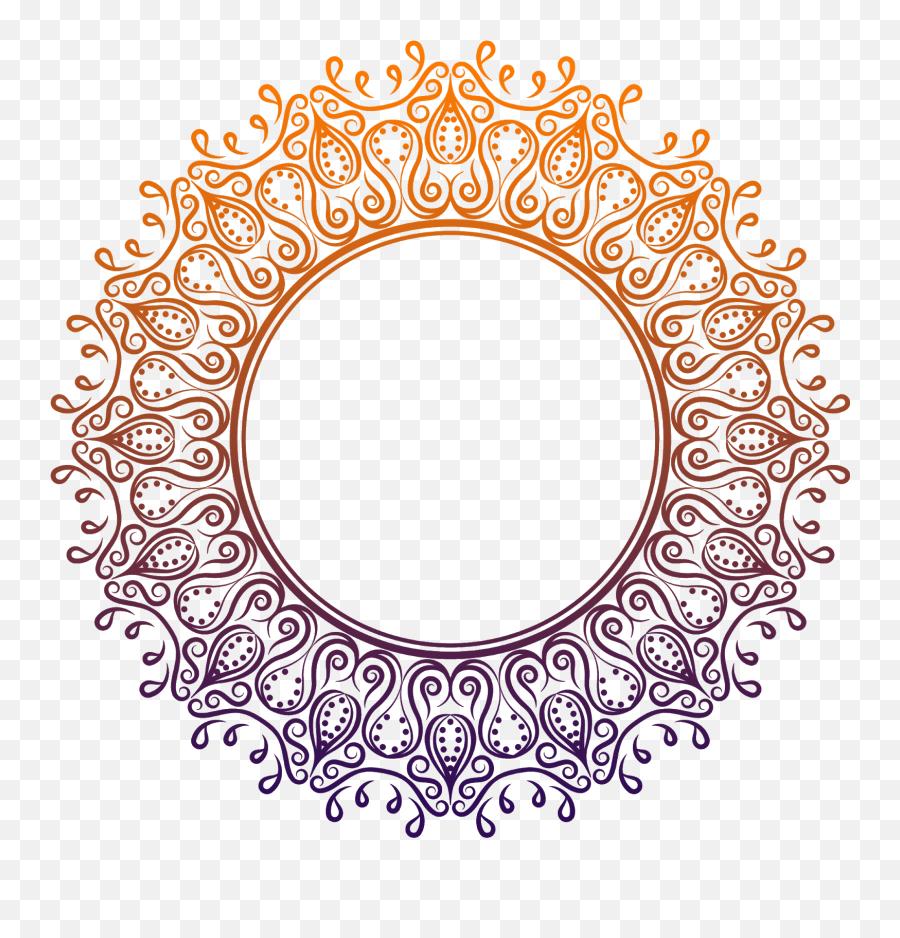 wedding border designs png wedding