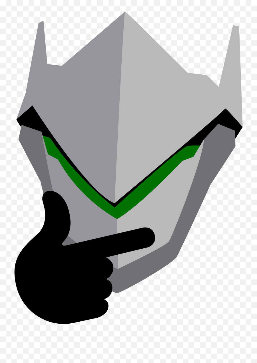 Animated Avatar Discord : animated, avatar, discord, Forum, Avatar, Request, Thread, Genji, Animated, Discord, Transparent, Images, Pngaaa.com