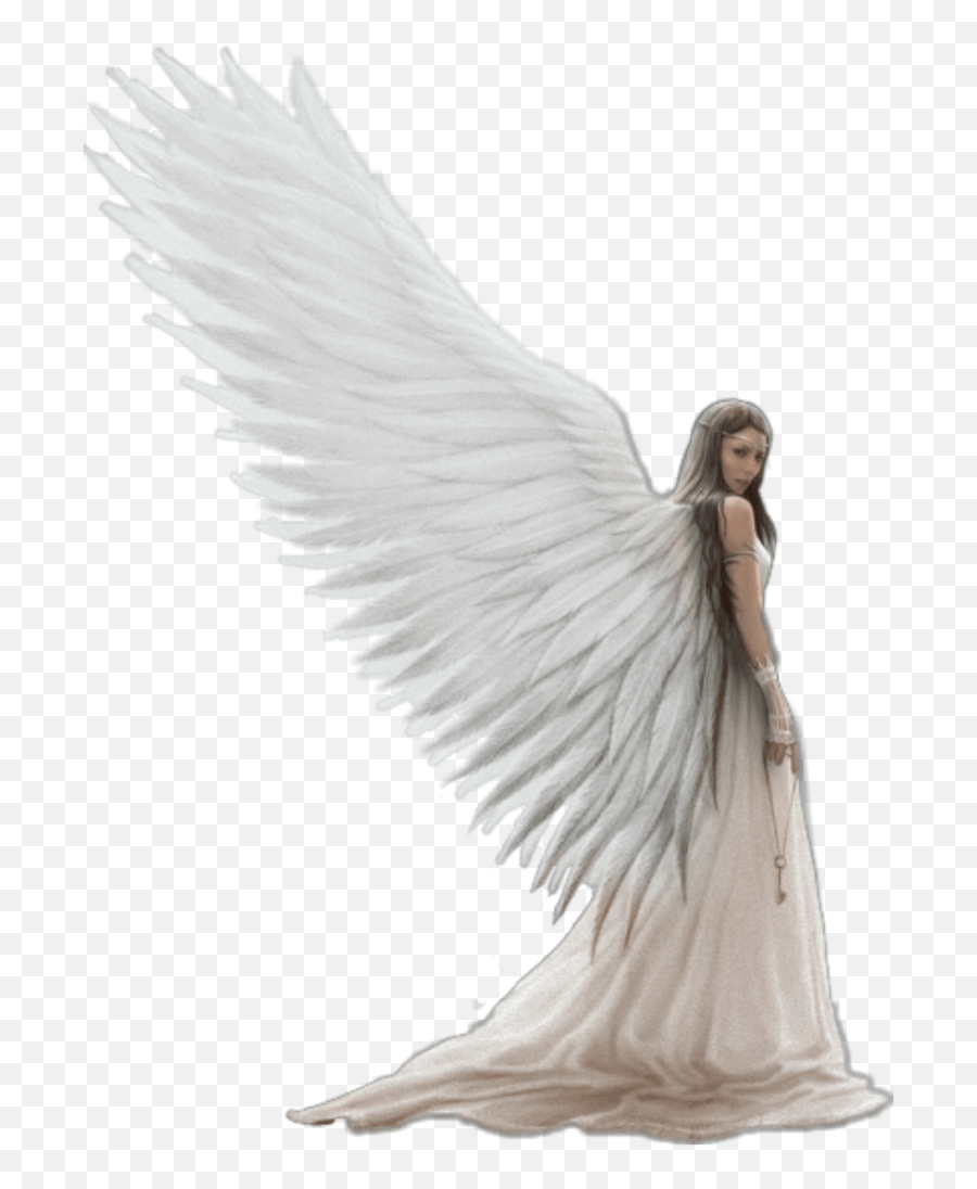 Halo Angel Png : angel, Angel, Figurine, 1147230, Stokes, Spirit, Guide, Transparent, Images, Pngaaa.com