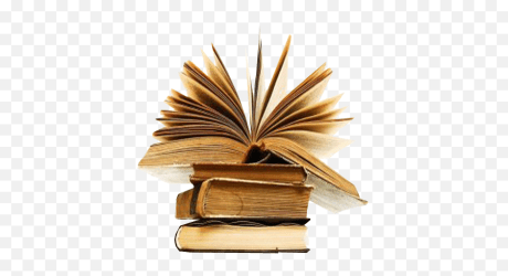 Open Book No Background Image Graphic Library Books Books Transparent Background png free transparent png images pngaaa com