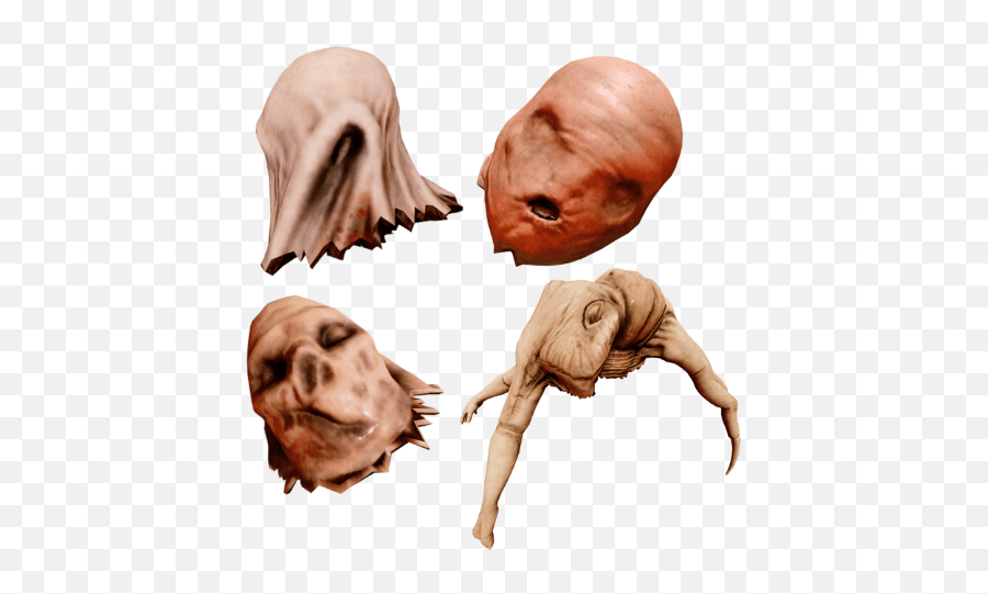 To search and download more free transparent png images. Mutant Head Official The Forest Wiki Cowman The Forest Armsy Png Head Png Free Transparent Png Images Pngaaa Com