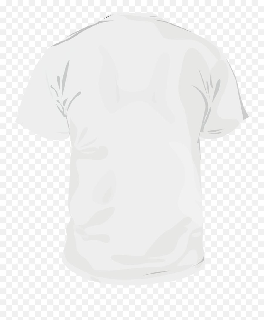 Kaos Hitam Png : hitam, Polos, Hitam, Transparent, Images, Blank, Shirt, Template, Pngaaa.com