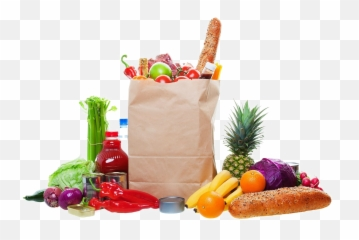 Free transparent grocery png images page 1 pngaaa com