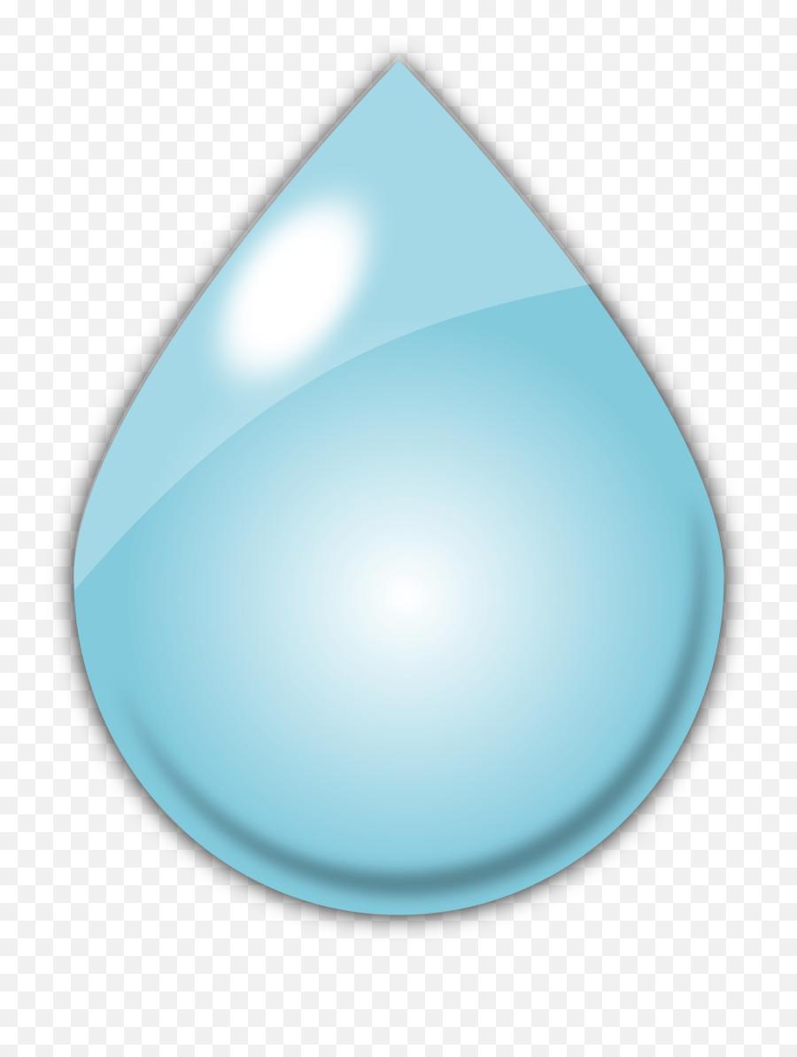 Teardrops Png : teardrops, Teardrop, Raindrop, Transparent, Images, Pngaaa.com