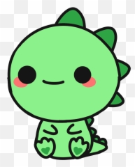 Free Transparent Cute Dragon Png Images Page 1 Pngaaa Com