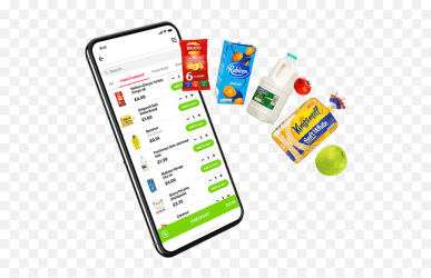 Frut Online Grocery Shopping Mobile Phone png free transparent png images pngaaa com