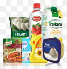 Grocery Png File Download Free All Transparent Background Groceries Png free transparent png image pngaaa com