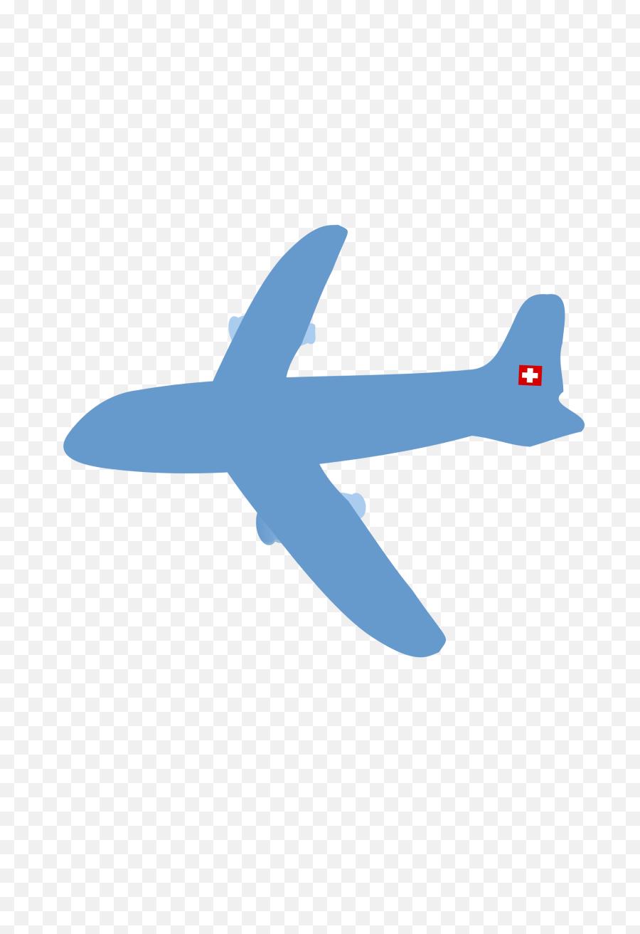 Plane Clipart Transparent : plane, clipart, transparent, Aircraft, Clipart, Transparent, Plane, Airplane, Background, Images, Pngaaa.com