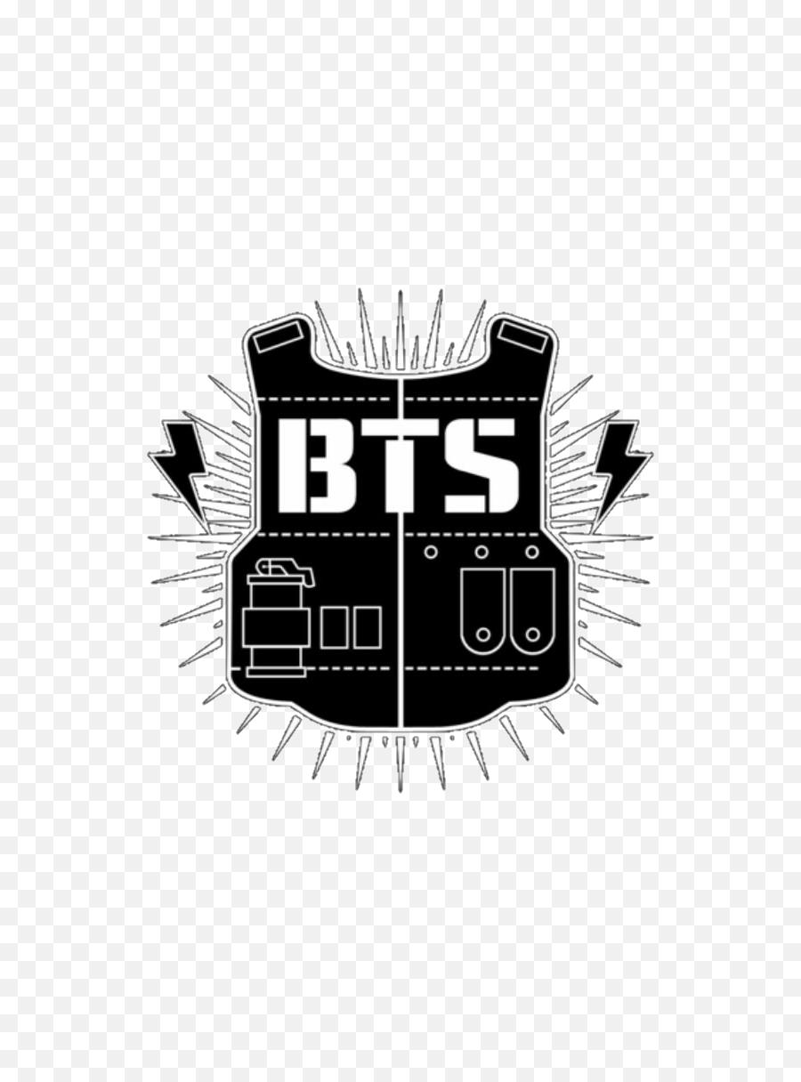 Logo Bts Png : Transparent, Images, Pngaaa.com