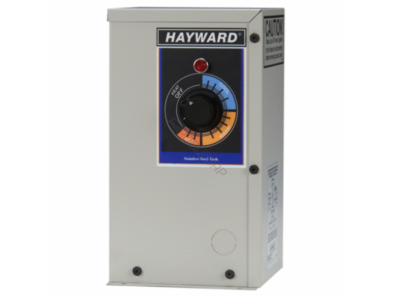 Pool Heater Heat Pump Wiring Diagram Additionally Hayward Pool Heater