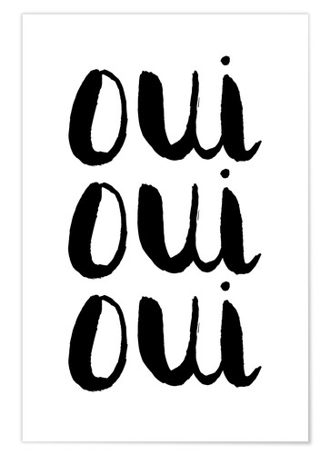 Oui-Oui Photo - Posts | Facebook