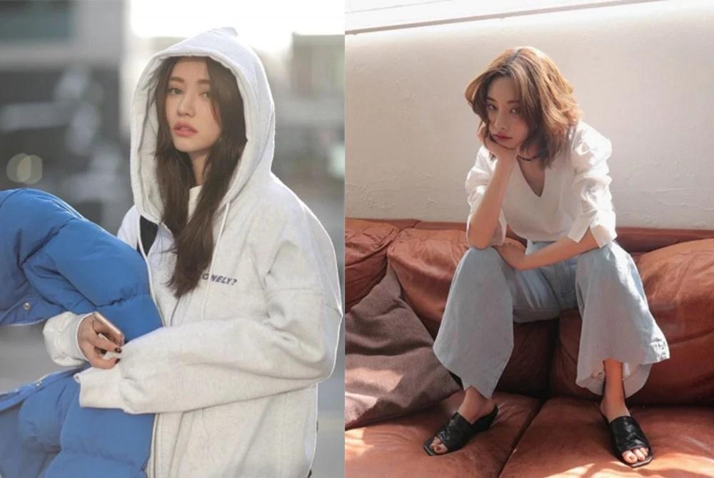 韓國網購神話!韓妞22歲創立服裝網店Stylenanda,品牌獲國際知名美妝公司以4000億收購! | GirlStyle 女生日常