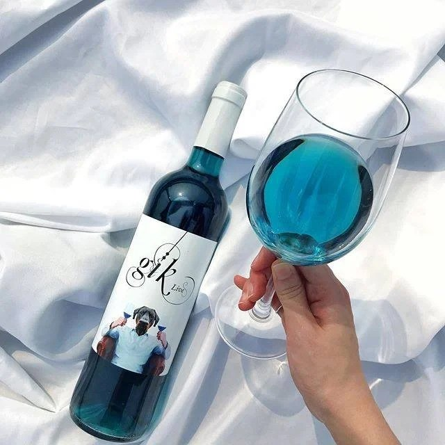 UNO推出酒game版「Drunk UNO」 啱曬一班酒鬼開Party玩~   GirlStyle 女生日常