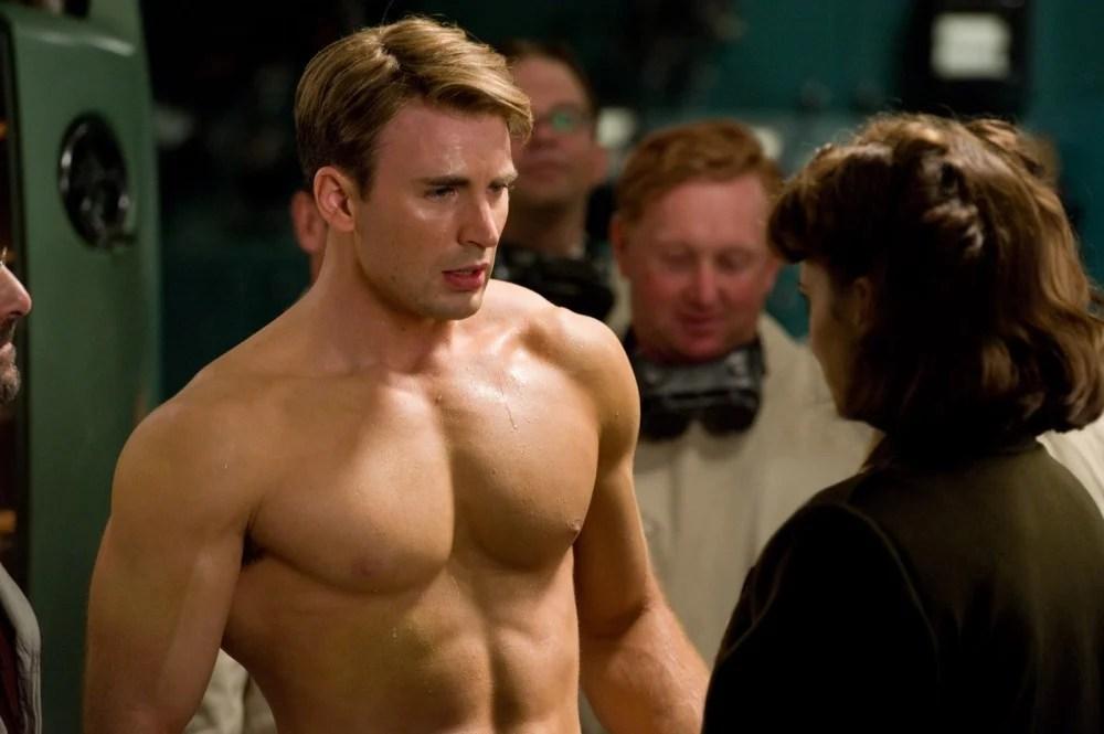 《Marvel隊長》上映前重溫Marvel電影!指定戲院再放映18套經典超級英雄電影~全港首個Marvel Studios10周年電影 ...