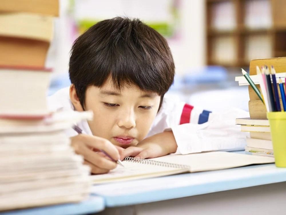 5個想做返學生嘅Moment~最想念的一定是學生優惠! | HolidaySmart 假期日常