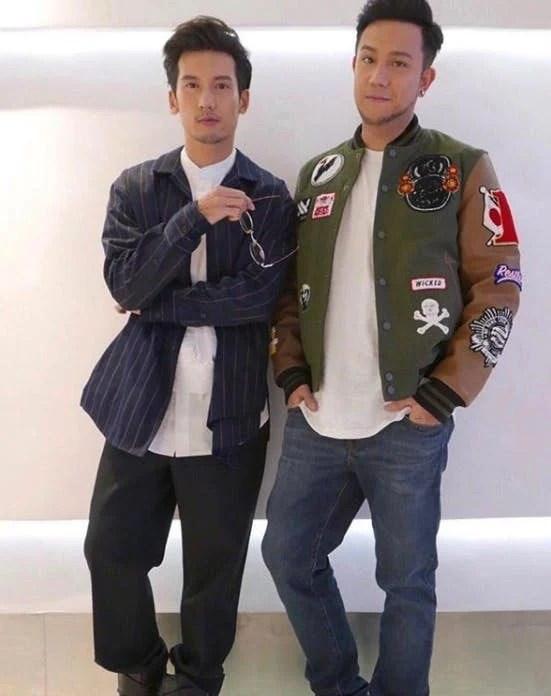 Boyz宣布取消紅館演唱會!繼許志安後9月檔期再懸空 | HolidaySmart 假期日常