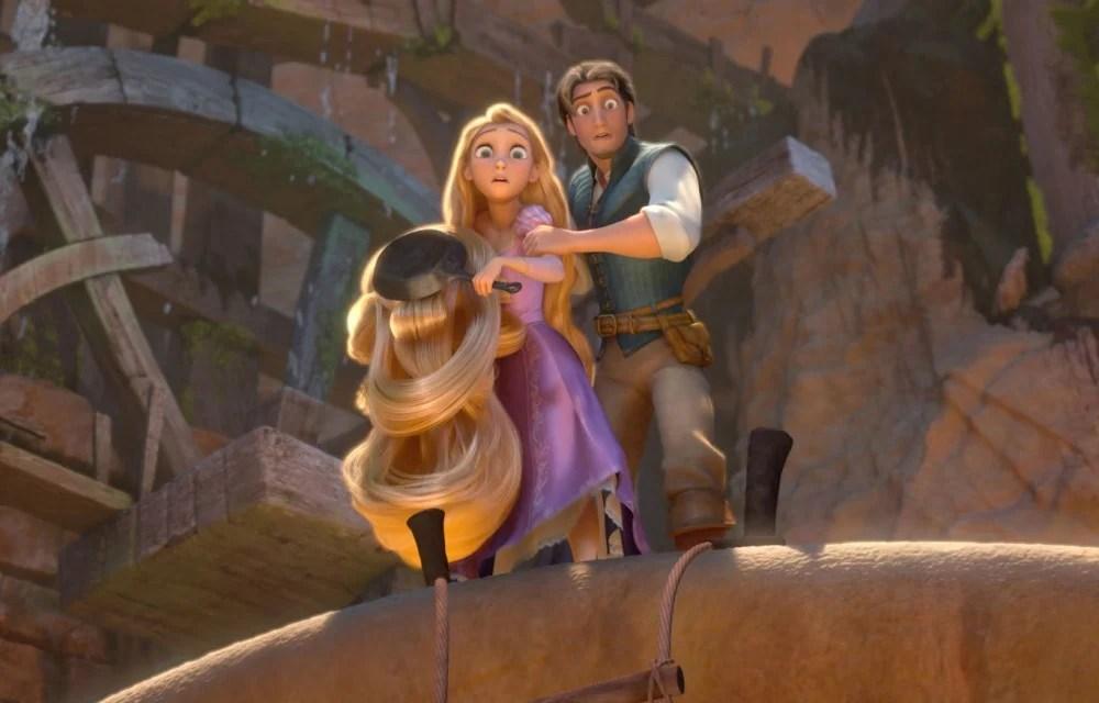 【迪士尼電影】《魔髮奇緣》真人版將開拍!長髮公主人選引期待 | HolidaySmart 假期日常