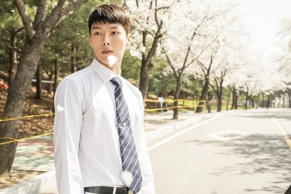 張基龍,李洙赫確定主演KBS《重生》!韓網友擔心女主角演技 | Kdaily 韓粉日常