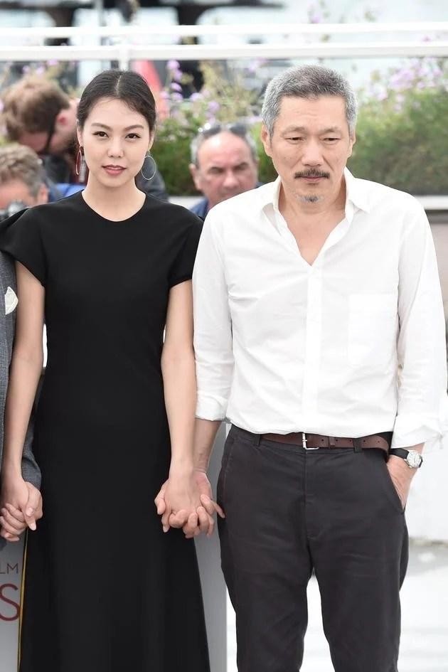 韓國演藝圈真實版《夫妻的世界》!藝人與妻子各自出軌還一起雙約會? | Kdaily 韓粉日常