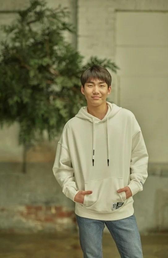 《愛的迫降》湯峻相,吳娜拉等人出演SBS新劇《Racket少年團》 | Kdaily 韓粉日常