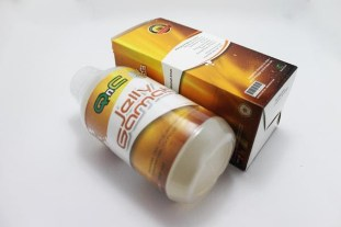 makanan yang baik untuk penderita diabetes