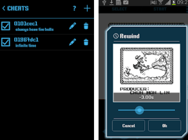 top 5 free game boy color gbc emulators for android to play gbc