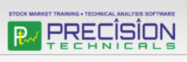 Precision Technicals Training Pune