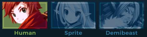IRIS M MMORPG MOBILE