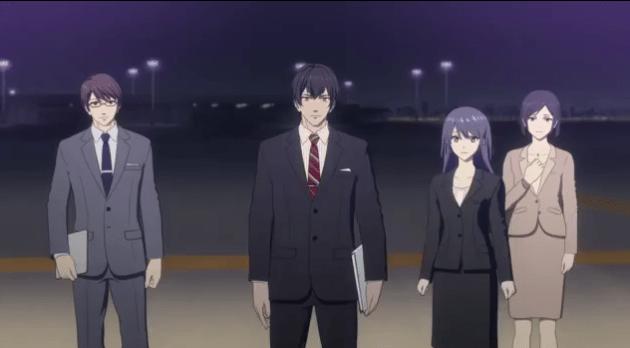 Assistir  Seikaisuru Kado - Episódio 06.5 Online