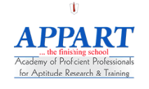 Appart Aptitude Training in Pune