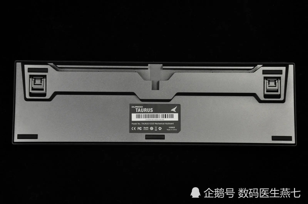 10年來進步最快的機械鍵盤品牌,三個月成名 | PTT新聞