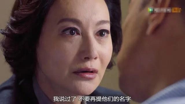 《鐵探》的大結局線索,惠英紅早就埋在萬晞華的各種細節裡 | PTT新聞