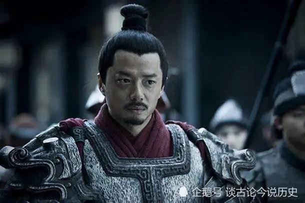 漢朝最厲害的謀士,不是張良,此人讓韓信敬佩,自愧不如 | PTT新聞