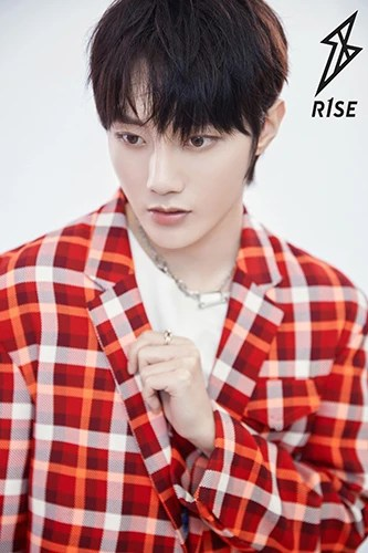 R1SE亮相《合唱吧!300》 綜藝首秀感動全場 | PTT新聞