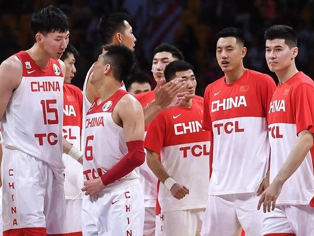 中國男籃險勝韓國取世界杯第二勝 守住直通奧運希望 | PTT新聞