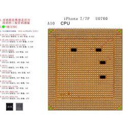wuxinji usb dongle board schematic diagram repair for iphone platform software [ 1000 x 1000 Pixel ]