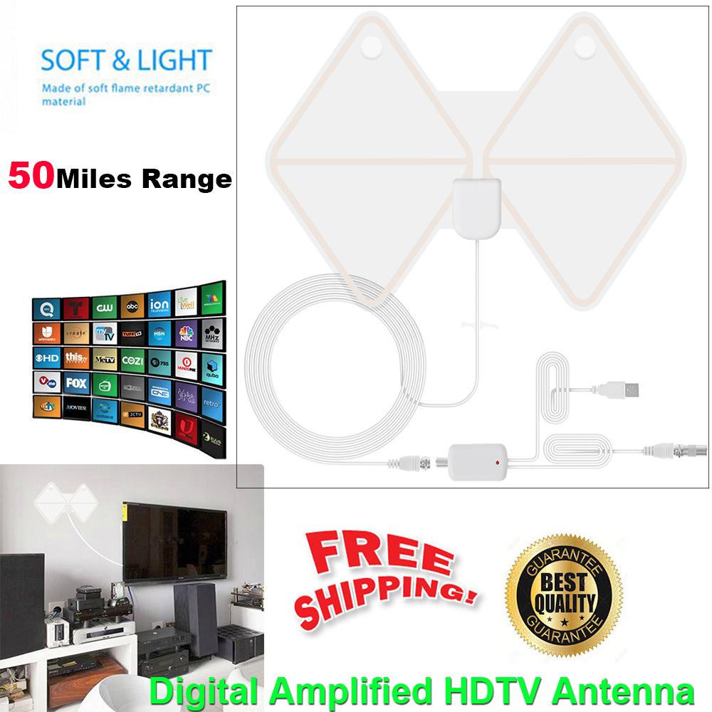hight resolution of enjoy crystal clear hdtv shows 720p 1080i 1080p atsc available vansky digital hd antenna
