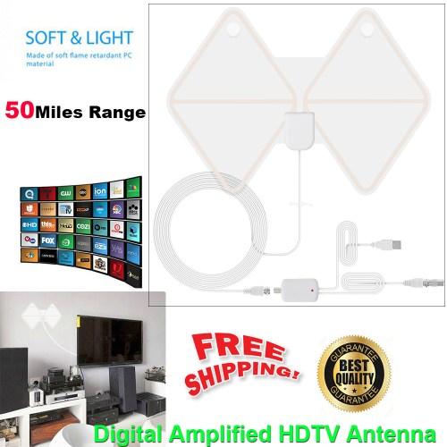 small resolution of enjoy crystal clear hdtv shows 720p 1080i 1080p atsc available vansky digital hd antenna