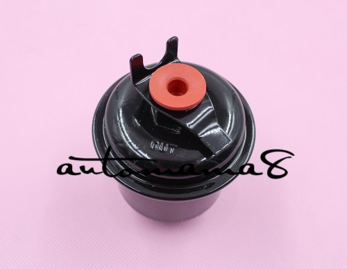 small resolution of new 16010st5e02 fuel filter for honda civic accord acura integra 16010 st5 931