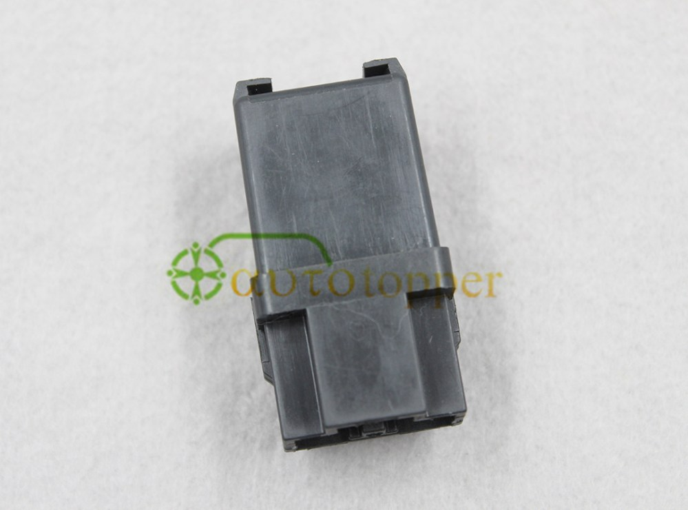 medium resolution of flasher turn signal hazard 3 prong relay 81980 12070 for toyota sienna lexus cor
