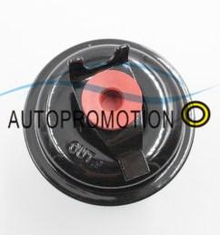 16010 st5 e02 fuel filter for honda civic accord acura integra 16010st5e02 [ 1032 x 800 Pixel ]
