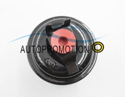 small resolution of 16010 st5 e02 fuel filter for honda civic accord acura integra 16010st5e02