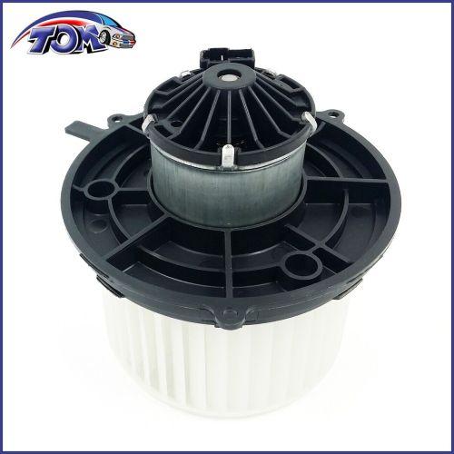 small resolution of brand new blower motor for daihatsu terios 1997 2005 toyota terios 2002 2005