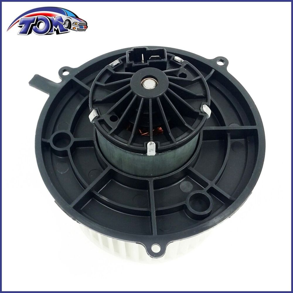 medium resolution of brand new blower motor for daihatsu terios 1997 2005 toyota terios 2002 2005