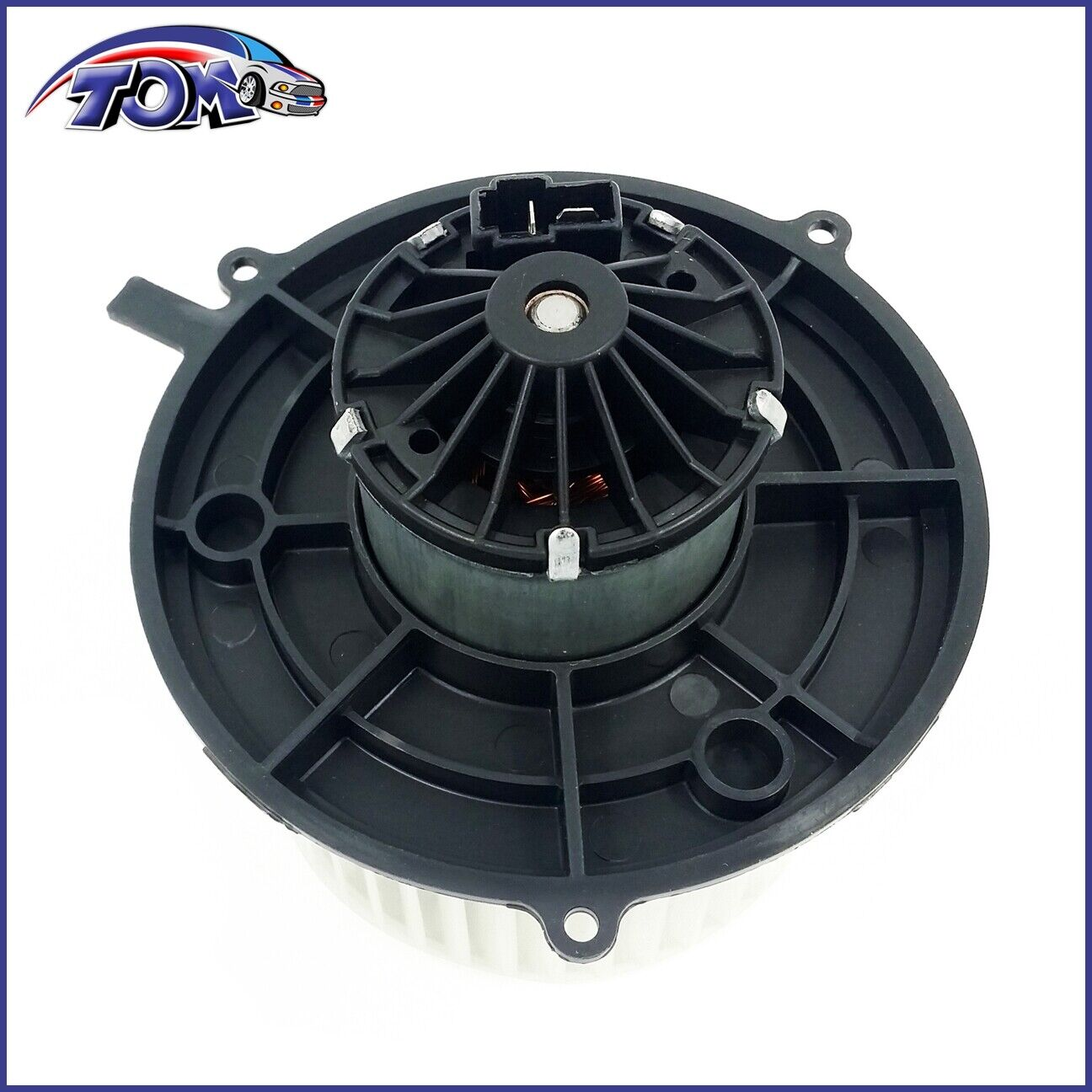 hight resolution of brand new blower motor for daihatsu terios 1997 2005 toyota terios 2002 2005
