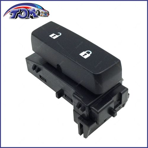 small resolution of details about new front power door lock switch driver side left for silverado sierra truck