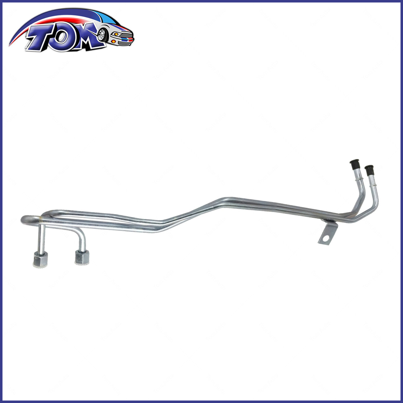 New Fuel Supply Line For 98 03 7 3l Ford Powerstroke 800