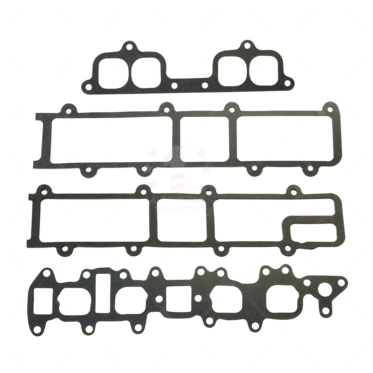 85 95 2 4l Toyota Pickup 4runner Cylinder Head Gasket Set