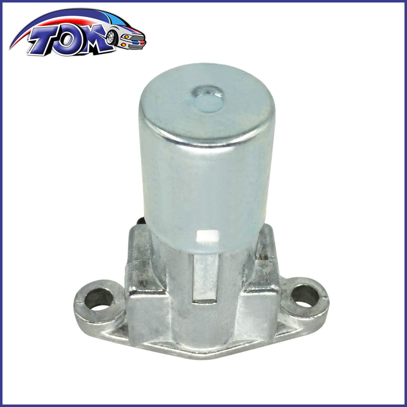 hight resolution of brand new headlight dimmer switch fits ford 94 bronco f 150 f 250 e 350